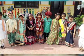 Cultural Dress Competition (7)