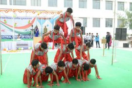 Independence Day Celebrations (7)