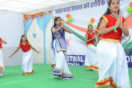 Independence Day celebration (4)