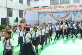 Independence Day celebration (5)