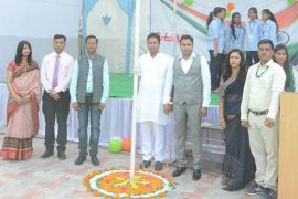 Independence Day celebration (6)