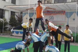 Republic Day celebrations (11)