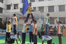 Republic Day celebrations (14)