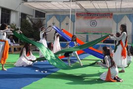 Republic Day celebrations (5)
