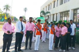 Run For Unity (2)