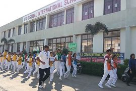 Run For Unity (3)