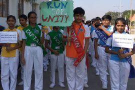 Run For Unity (4)