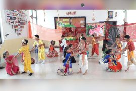 Janmashtami Celebrations (6)