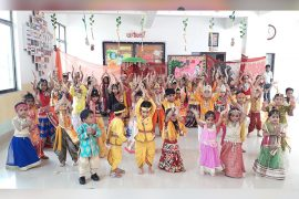 Janmashtami Celebrations (7)