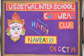 Navratri Celebrations (1)