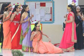 Navratri Celebrations (4)