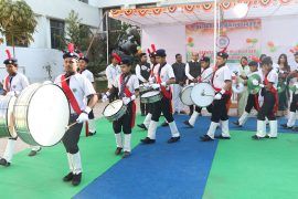 Republic Day Celebrations (2)
